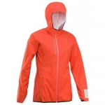 GIACCA RAIDLIGHT ACTIVE MP PLUS JACKET GLHWJ12 WOMEN CHILI.jpg