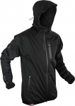 GIACCA RAIDLIGHT RAIDSHELL EVO JACKET GLGMJ12 BLACK.jpg