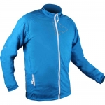 GIACCA RAIDLIGHT ULTRALIGHT JACKET GLHML02 MEN blue.jpg