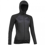 GIACCA RAIDLIGHT WINTERTRAIL HYBRID JACKET GLHWJ10 WOMEN BLACK.jpg