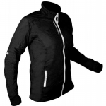GIACCA RUNNING RAIDLIGHT ULTRALIGHT JACKET GLHWL02 LADY black.jpg