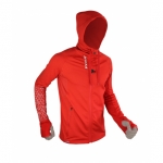 GIACCA RUNNING RAIDLIGHT WINTERTRAIL RV071M MEN RED.jpg
