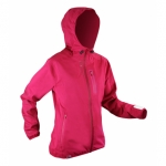 GIACCA TRAIL RUNNING RAIDLIGHT WOMEN RAID SHELL JACKET RV650W raspberry.jpg