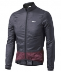 GIACCA-CICLISMO-PEdALED-TOKAIDO-ALPHA-JACKET-BLUE-front.jpg