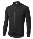 GIACCA-CICLISMO-PEdALED-YUKI-WINTER-JACKET-black-front.jpg