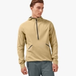GIACCA-ON-RUNNING-WATERPROOF-ANORAK-124M-MUSTARD.jpg