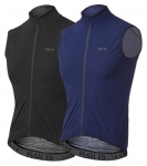 GILET CICLISMO PEdALED NACHI WATERPROOF VEST.jpg