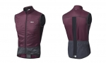 GILET CICLISMO PEdALED TOKAIDO ALPHA VEST RED.jpg