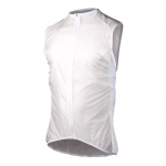 GILET CICLISMO POC AVIP WOMEN LIGHT WIND VEST 53260 WHITE.jpg