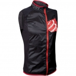 GILET RUNNING COMPRESSPORT TRAIL HURRICANE VEST black.jpg