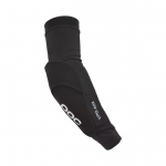 GOMITIERA POC VPD AIR SLEEVES 20471.jpg
