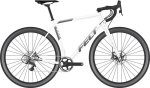 GRAVEL BIKE FELT BREED 20 2020 BBIAA33.jpg