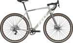GRAVEL BIKE FELT BREED 30 2020 BBIAA34.jpg