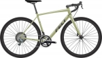 GRAVEL BIKE FELT BROAM 40 2020 SAGE MIST.jpg