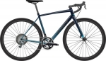 GRAVEL BIKE FELT BROAM 60 2020 MIDNIGHT BLUE.jpg