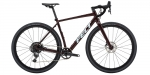 GRAVEL-BIKE-FELT-BREED-20.jpg