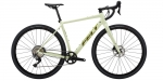 GRAVEL-BIKE-FELT-BREED-30.jpg