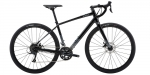 GRAVEL-BIKE-FELT-BROAM-60-BLACK.jpg
