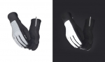 GUANTI CICLISMO PEdALED THERMO REFLECTIVE GLOVES.jpg