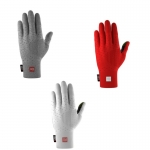 GUANTI COMPRESSPORT 3D THERMO SEAMLESS RUNNING GLOVES.jpg