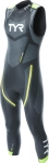 MUTA TRIATHLON TYR MEN'S HURRICANE C5 SLEEVELESS WETSUIT HCAFSM6.jpg
