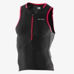 TOP TRIATHLON UOMO ORCA 226 PERFORM TRI TANK JVD4TT87-afront.jpg