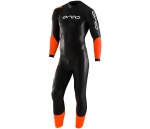 KN20TTCC-01-OPENWATER-SW-FRONT-WH-principal.jpg