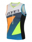 ZONE3 Lava-Ltd-Top-Mens-(Front)-(Z3-WEB).jpg