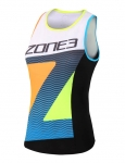ZONE3 Lava-Ltd-Top-Womens-(Front)-(Z3-WEB).jpg