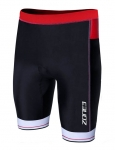 zone3 Lava-Shorts-Mens-(Front)-(Z3-WEB).jpg