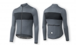 MAGLIA CICLISMO PEdALED ESSENTIAL JERSEY GREY.jpg