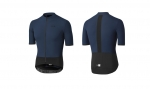 MAGLIA CICLISMO PEdALED HEIKO JERSEY blue.jpg