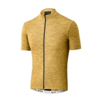 MAGLIA CICLISMO PEdALED KAIDO JERSEY mustard.jpg