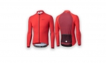 MAGLIA CICLISMO PEdALED KOBE THERMO JERSEY RED.jpg