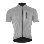MAGLIA CICLISMO PEdALED NARITA CARBON JERSEY WHITE front.jpg