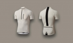 MAGLIA CICLISMO PEdALED OKABE JERSEY white.jpg