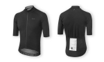 MAGLIA CICLISMO PEdALED SHAWA JERSEY BLACK.jpg