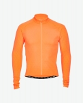 MAGLIA CICLISMO POC AVIP CERAMIC THERMAL JERSEY 53162 ORANGE.jpg