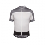 MAGLIA CICLISMO POC ESSENTIAL ROAD BLOCK JERSEY 58120 MULTI GREY.jpg