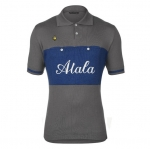MAGLIA DE MARCHI VINTAGE CYCLING JERSEY ATALA 1949 AUTHORIZED.jpg