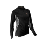 MAGLIA MICROPILE RAIDLIGHT TRAIL RAIDER LADY RV073W BLACK.jpg