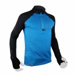 MAGLIA RAIDLIGHT MEN WINTERTRAIL EVO ML MEN blue.jpg