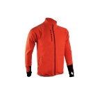 MAGLIA RAIDLIGHT MICROPOLAIRE  MEN RV073M ORANGE.jpg