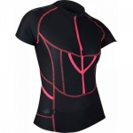 MAGLIA RAIDLIGHT XP FIT 3D SS TOP GLHWT03 WOMEN.jpg