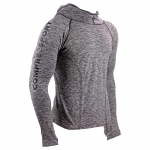 MAGLIA RUNNING COMPRESSPORT 3D THERMO SEAMLESS HOODIE FRONT.jpg