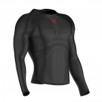 MAGLIA RUNNING COMPRESSPORT 3D THERMO ULTRALIGHT LS SHIRT black.jpg