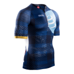 MAGLIA RUNNING COMPRESSPORT SHIRT UTMB 2017 MAN.png