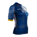MAGLIA RUNNING COMPRESSPORT SHIRT UTMB 2017 WOMAN.png