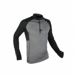 MAGLIA RUNNING MANICA LUNGA RAIDLIGHT PERFORMER RV744M MEN black.jpg