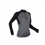 MAGLIA RUNNING MANICA LUNGA RAIDLIGHT PERFORMER RV744W WOMEN grey.jpg